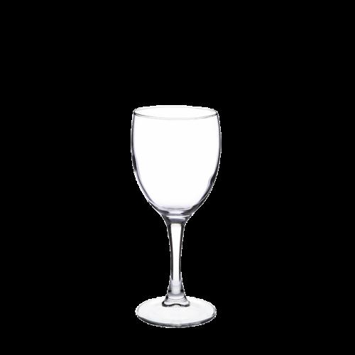 Lot de 12 verres Elégance 19 cl Pop's
