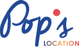 logo-pops-location
