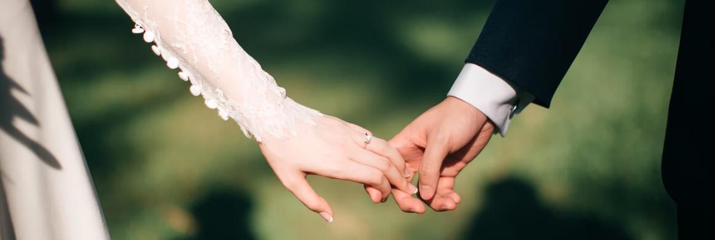 idees-themes-mariage