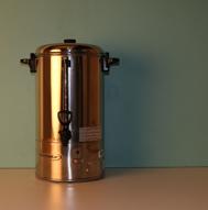 Machine à café 80